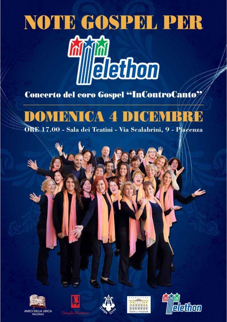 gospel-telethon-locandina-page-001