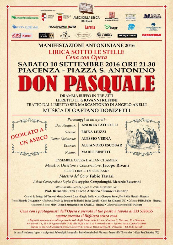 locandina_don-pasquale_pdf-page-001