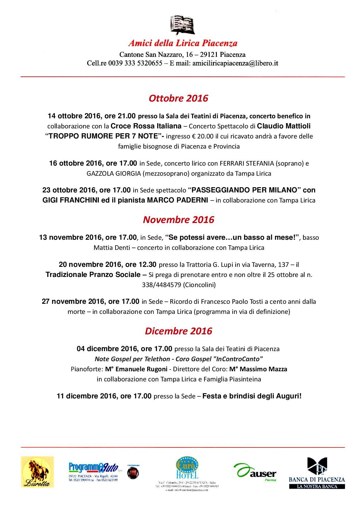 amici_lirica_programmazione-ottobre-dicembre-2016-page-001