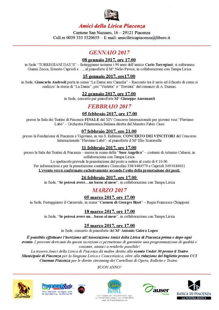 programma_amici_della_lirica_gen-mar_2017-page-001