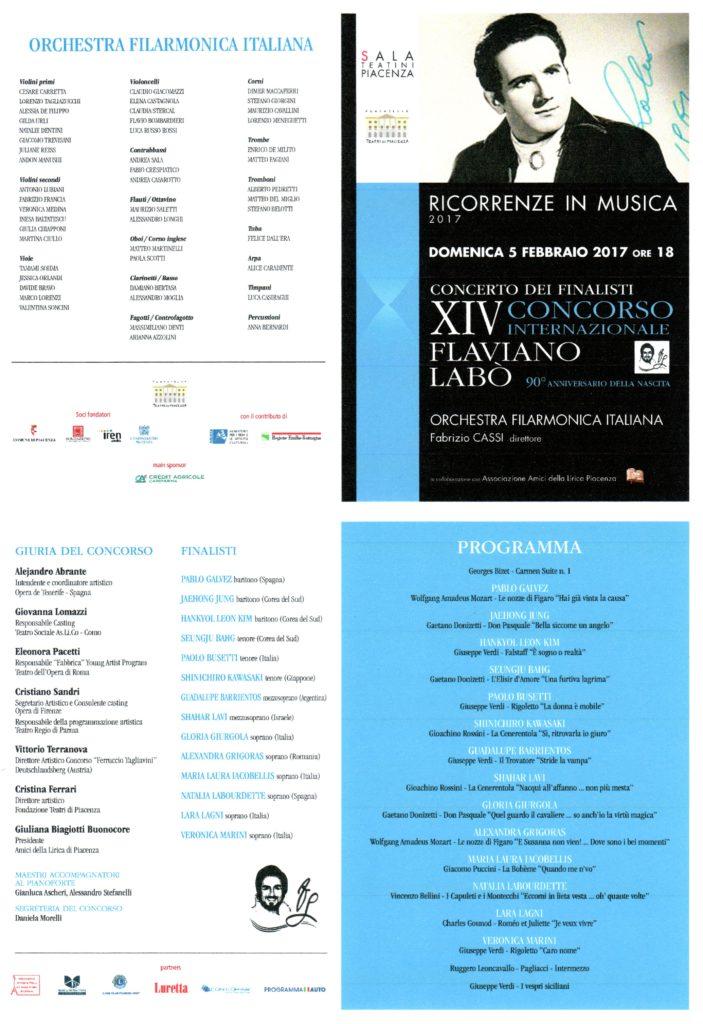 PIEGHEVOLE XIV CONCORSO FLAVIANO LABO'003