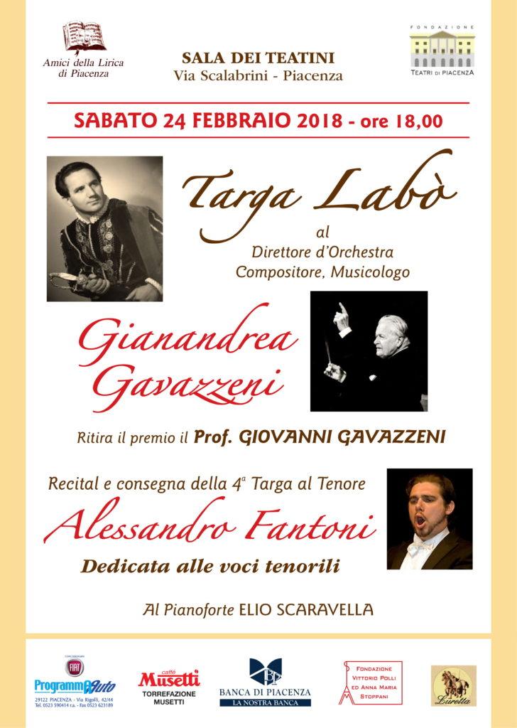 targa-Labo-locandina-2018-1